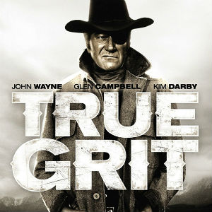 True Grit Ridgway Colorado