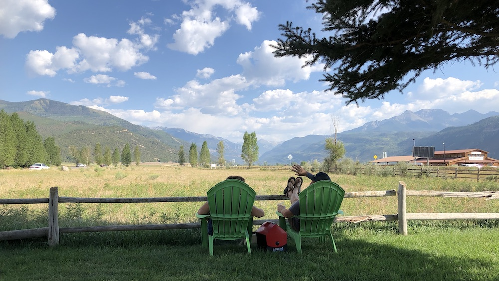 May 2019 Business Of The Month: Ridgway Lodge & Suites