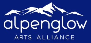 alpenglow arts alliance