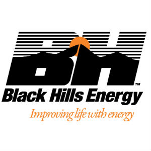 Black Hills Energy in Ridgway Colorado