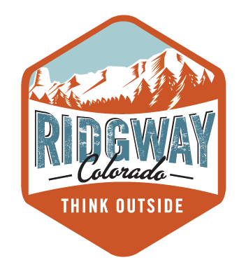 Ridgway and Ouray Receive State Grant to Promote Off-Peak Season Tourism