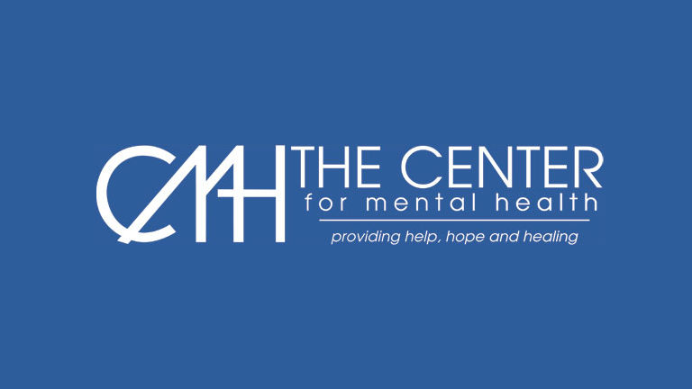 The Center for Mental Health