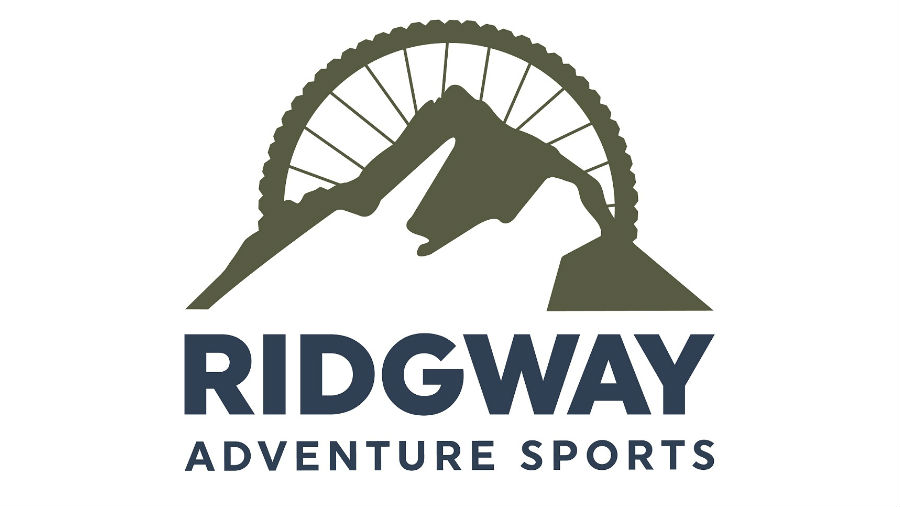 Ridgway Adventure Sports